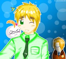 APH : Mochi Love Him by Deidara-Hedeki