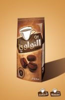 Nawawi Coffee Pack by mezoomar