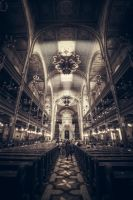 ...budapest III... by roblfc1892