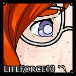 Ch: 2|Pg: 5| Concern by lifeforce10