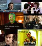 Doctor Who Anthem by Whovian178