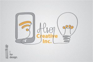 Also Creative Inc. by i4dez