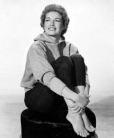 Vera Miles actress 1959 by slr1238
