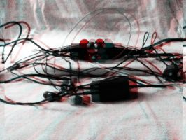 Deadmau5 Some Chord5   3 by zombis-cannibal