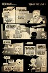 Leth Hate Ch6 P5 by Carlos-the-G