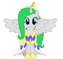 Princess Bella by kathryn8234