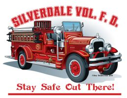 1929 Seagrave by yankeedog