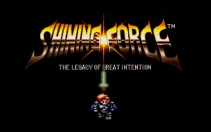 Shining force Background 2 by Zephyter0