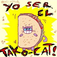 Vegas by Chooy64