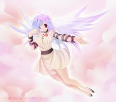 Angel Request by Lynn-K5