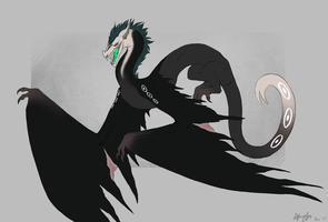 Gift: pathogenss by xXNuclearXx
