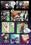 Bloody Bonds page 11 by Eve-Of-Halloween