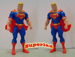 Custom Superlad by Mace2006