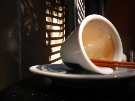 coffee-1 by PauloOliveira