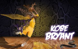Kobe Dispersion by doktordan10