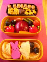 Bento 5 by Mesa-Mesa-Makes-Food