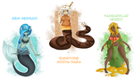 Collab Adoptable Auction [CLOSED] by Sigoogle