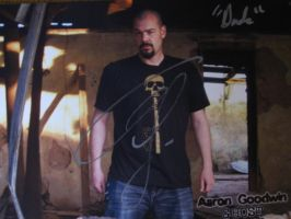 Aaron Goodwin-Professional Pic by GhostiesandBigSteps