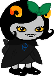 Fantroll Adoptable [OPEN] by NanaTheFurret