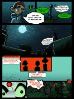 Page 35 by kraola