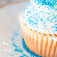 Blue Sprinkles by W-L-Designs