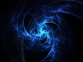 Black Hole by silencefreedom