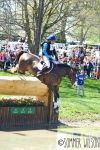 RK3DE2014 by zeeplease