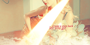 let you go by starcrossedlover9