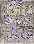 SGTC/Elite by xxnightmare13