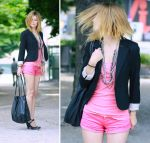 pink 2011 by chililady