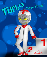 -Turbo- by coopermania3936
