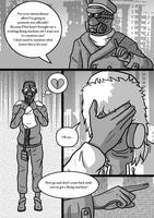RA - Height Indicator - Page 3 by Xentralus