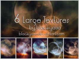texture set: 111 by blackyaisa