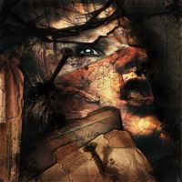 Icon by IrondoomDesign