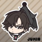 Jumin Tumamare by PeopleEveryday