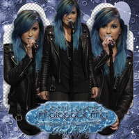 +Photopack Demi Lovato{Jennifer} by GhostOfNights
