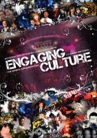 Engaging Culture by recommunity