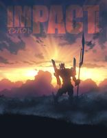 Impact by mclelun