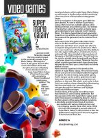 M65-Super Mario Galaxy 2 by Two-Players
