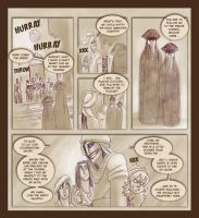 chapter 20 - page 30 by Dedasaur