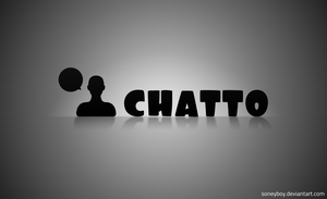 Chatto by soneyboy