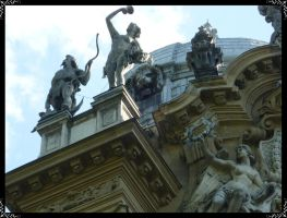 Photos of Budapest 55 by Stefi-chan