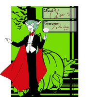 costume tuxedo mask by Ask-Olive-And-Oliver