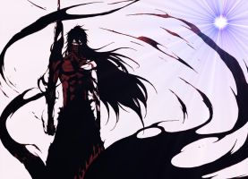 Final Getsuga by DivineForce