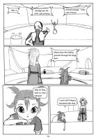 Acos Page 73 by Gnome64
