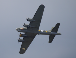 Sally B's Underside by Party9999999
