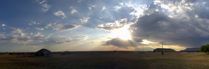Panorama 07-21-2012,A by 1Wyrmshadow1