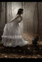L'automne by michelle--renee