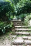 Sintra Stock 02 by Malleni-Stock