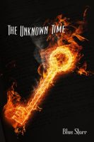 The Unknown Time by CreativelyMo